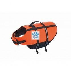 Life jacket for your dog