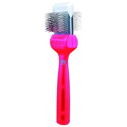 Activet brush Red