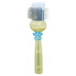 Activet brush Gold